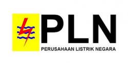 Lowongan Kerja Pt Pln Persero 2018 Gaming Logos