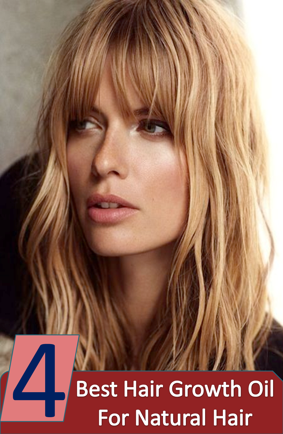 11 unique and different hairstyles for girls for a head