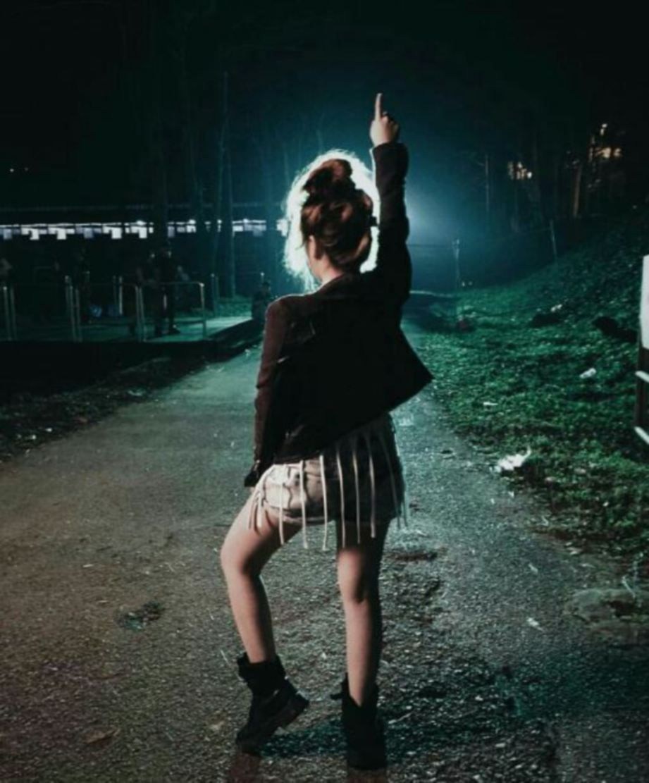 Gadis Servis Aircond Ceritakan Detik Cemas Jadi Mangsa Cabul