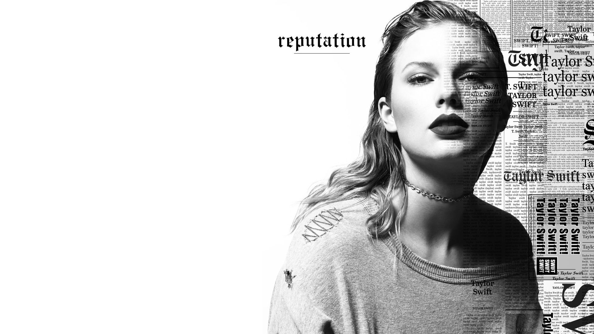 I Made A Ton Of Reputation Desktop Wallpapers In Multiple Colors In 2020 Taylor Swift Wallpaper Taylor Swift Taylor Swift Album Cover