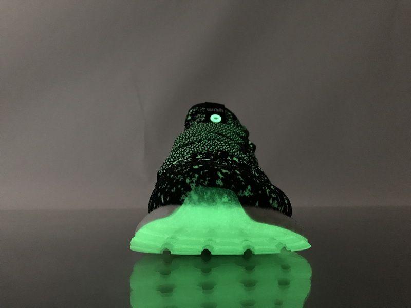 pretty nice 9e191 d8189 ... Yohji Yamamoto Black Blue BY8956 Sneaker competitive price c792e 27812  ... more photos 4db3b 3d99d adidas Y-3 Pure ...