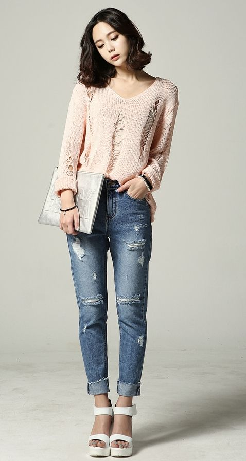 www.itsmestyle.com Online Wholesale Store