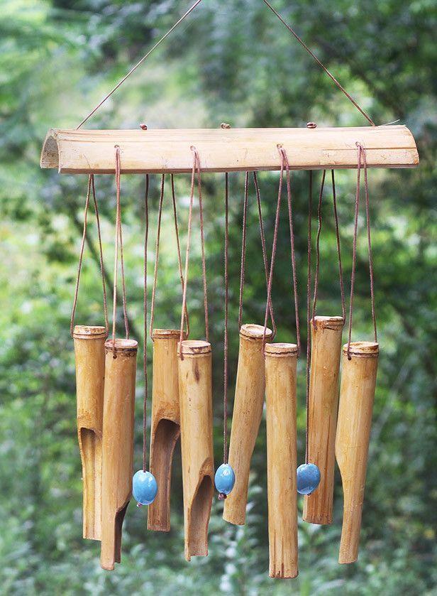 Pin Auf Bamboo