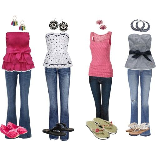 cute clothes for teenage girls - Kids Clothes Zone