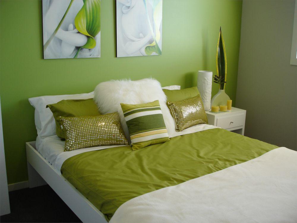 Schlafzimmer Farben Die besten Wandfarben für Ihr