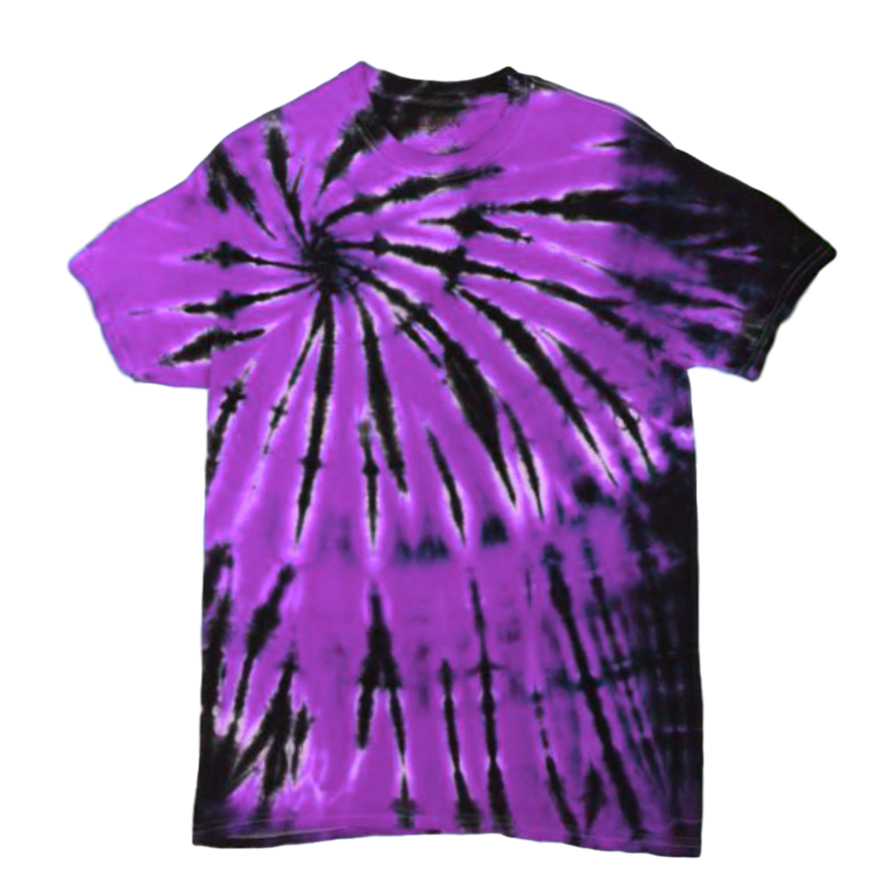 Wedding decorations themes ideas october 2018 Deep Purple Tie Dye TShirt  Deep purple and Products