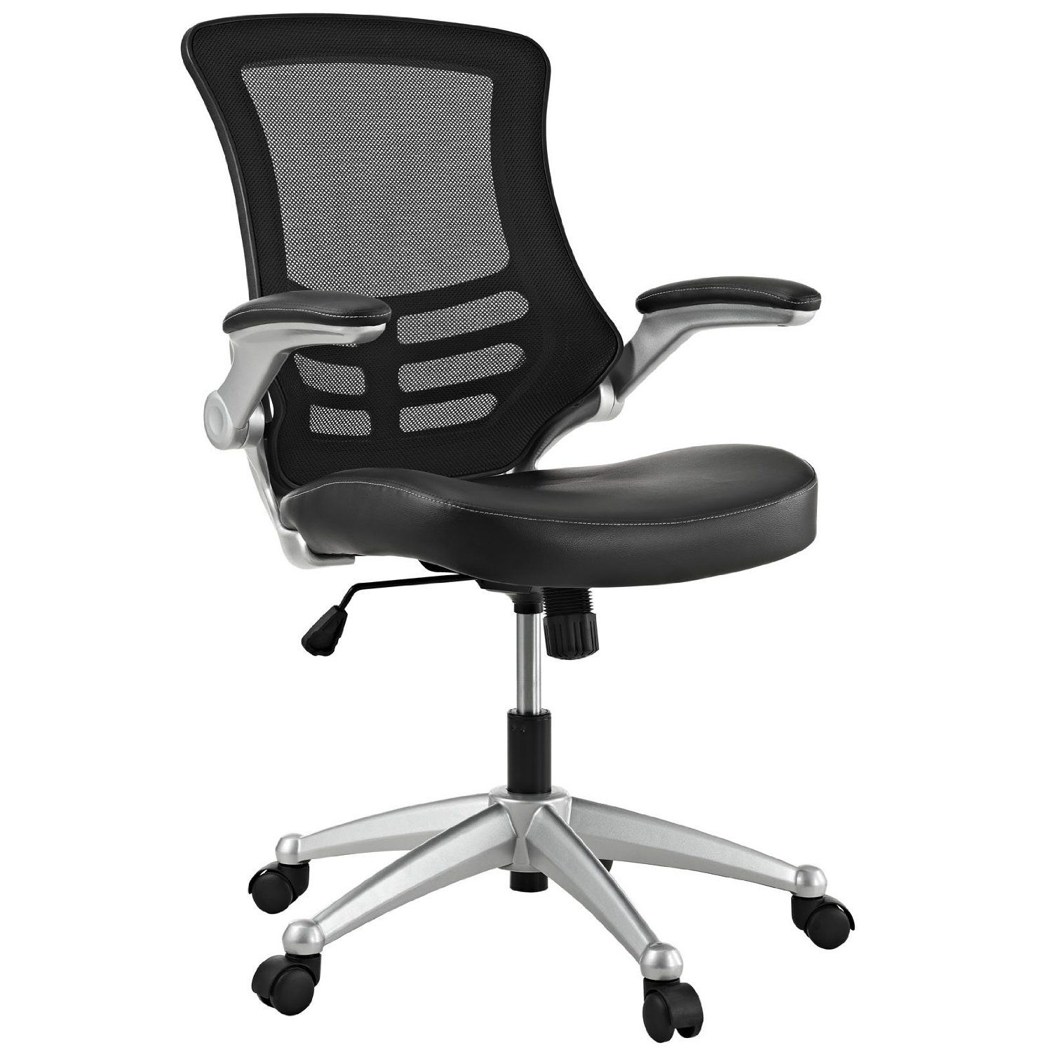 llc amazon service md chair va furniture dc watch office by experts in assembly chairs
