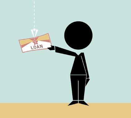 Cash advances to subsidiary image 6