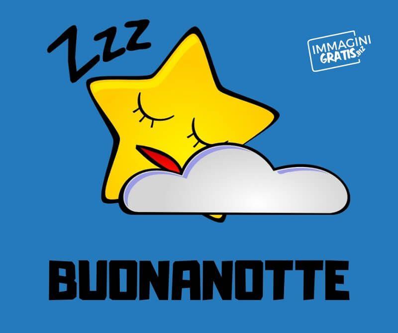 102 Immagini E Frasi Gratis Di Buonanotte Buona Notte Divertente
