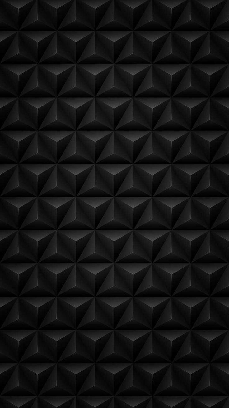 Black Wallpaper Hd Tablet