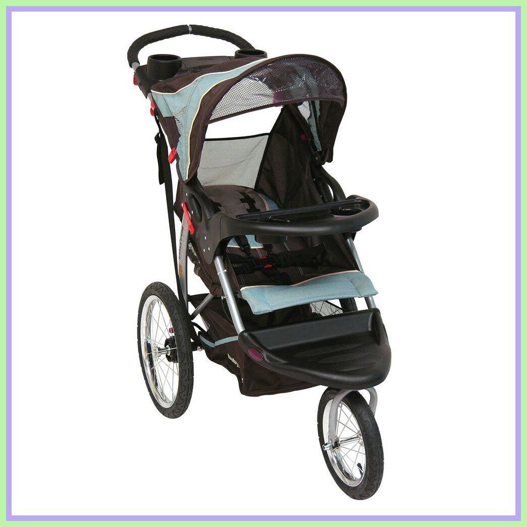 Baby Trend Stroller Wagon Walmart - Stroller