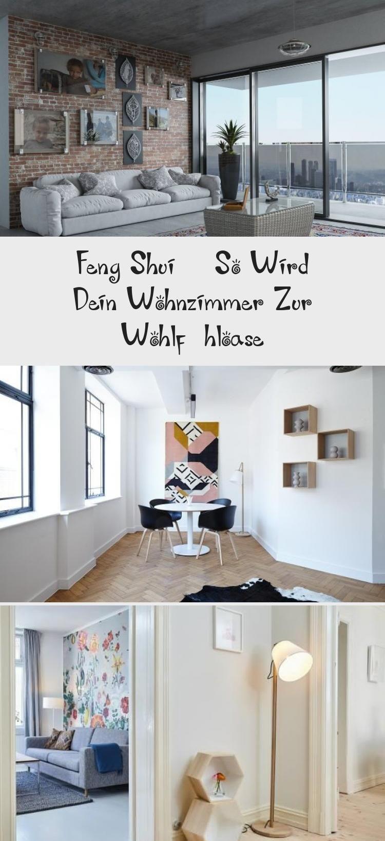 feng shui – so wird dein wohnzimmer zur wohlfühloase | home