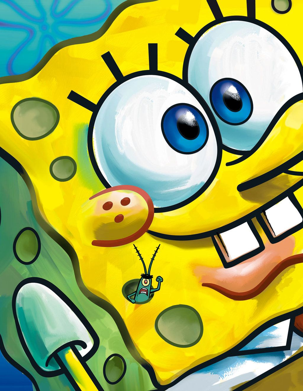 cade o plankton? | bob | pinterest | sponge bob, bobs and