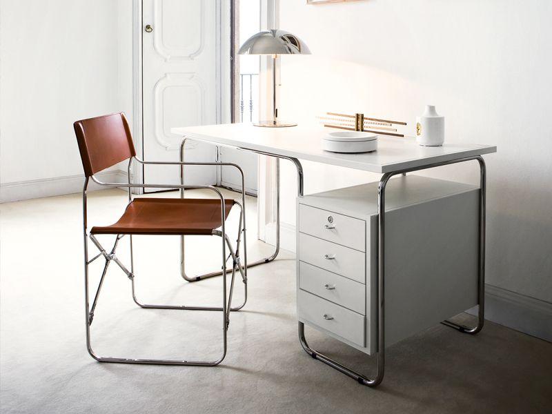 Sedie Zanotta ~ Folding chair april by zanotta design gae aulenti furniture