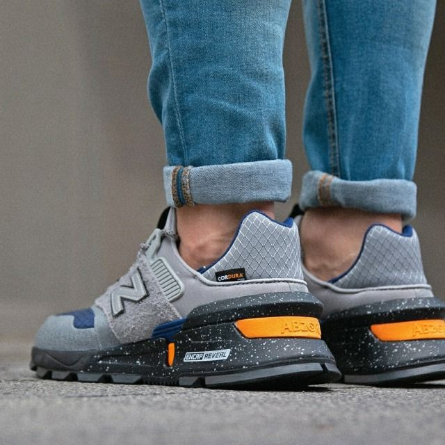 2770 Best Sneakers images in 2020 Sneakers, Shoes, Me too  Sneakers, Shoes, Me too