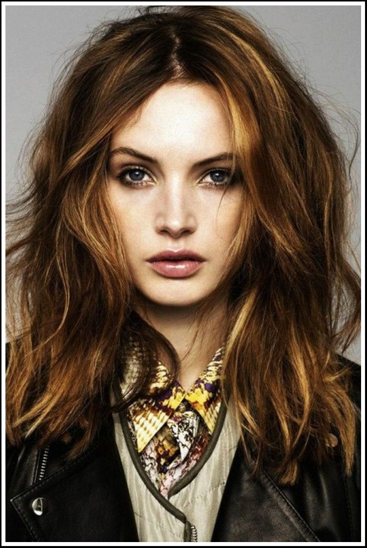 Formal hairstyles for shoulder length hair hairstyles pinterest