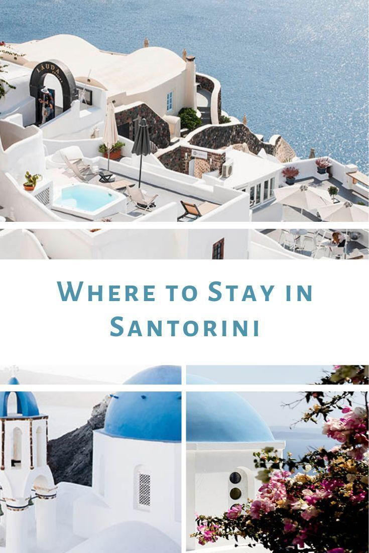 The Absolute Best Place to Stay in Santorini (& Top Things to do) Santorini, Grecce Luxury Gu... The Absolute Best Place to Stay in Santorini (& Top Things to do) Santorini, Grecce Luxury Guide,