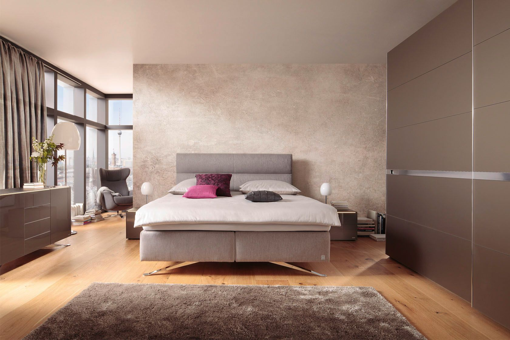 Joop Collection | Casa Arredamento | Pinterest