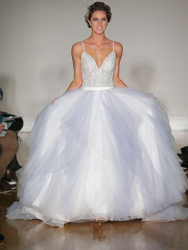 wedding gowns, Wedding dresses cinderella