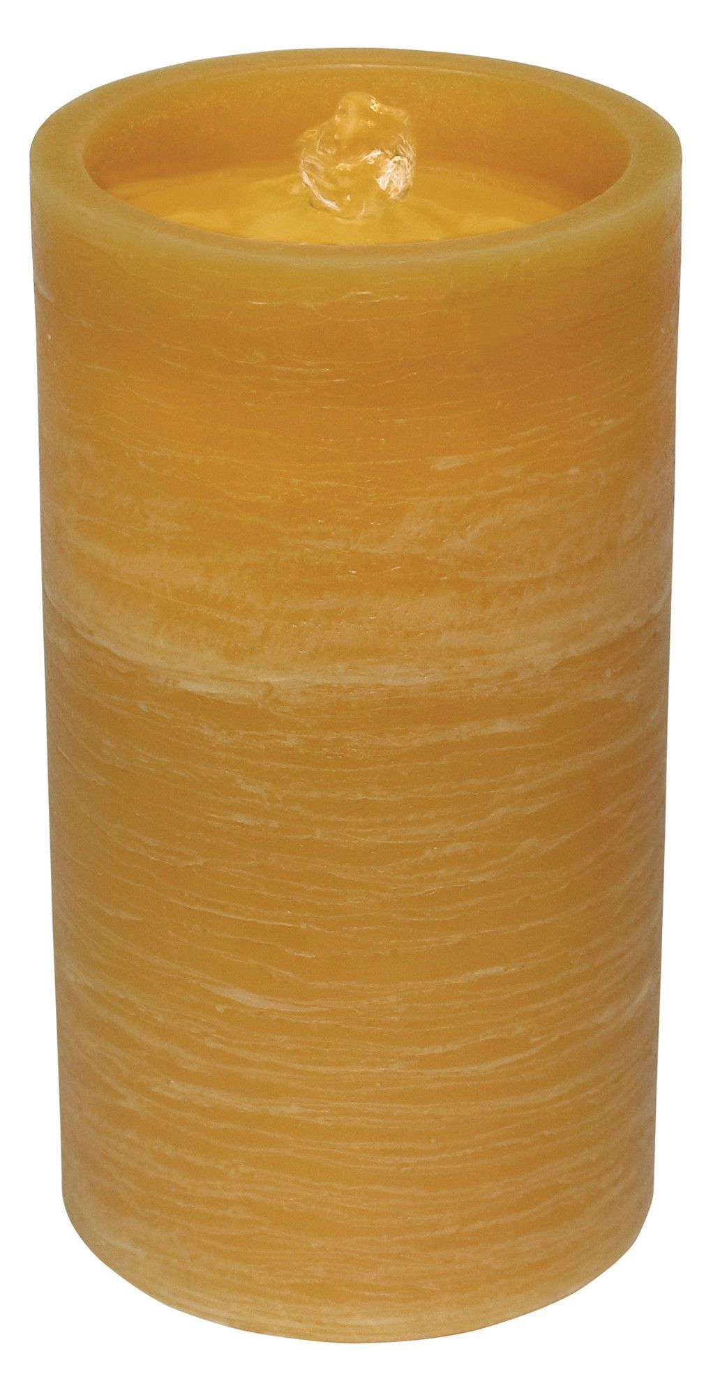 bethlehem lighting. Aquaflame GKI Bethlehem Lighting Flameless Candle H