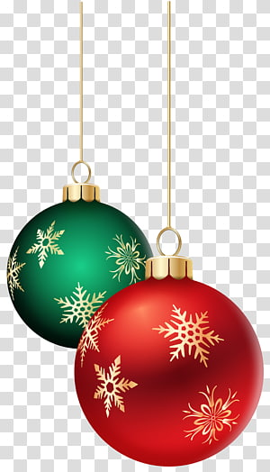 Red And Green Baubles Christmas Ornament Christmas Decoration Christmas Lights Hang Christmas Lights Clipart Christmas Lettering Christmas Balls Decorations