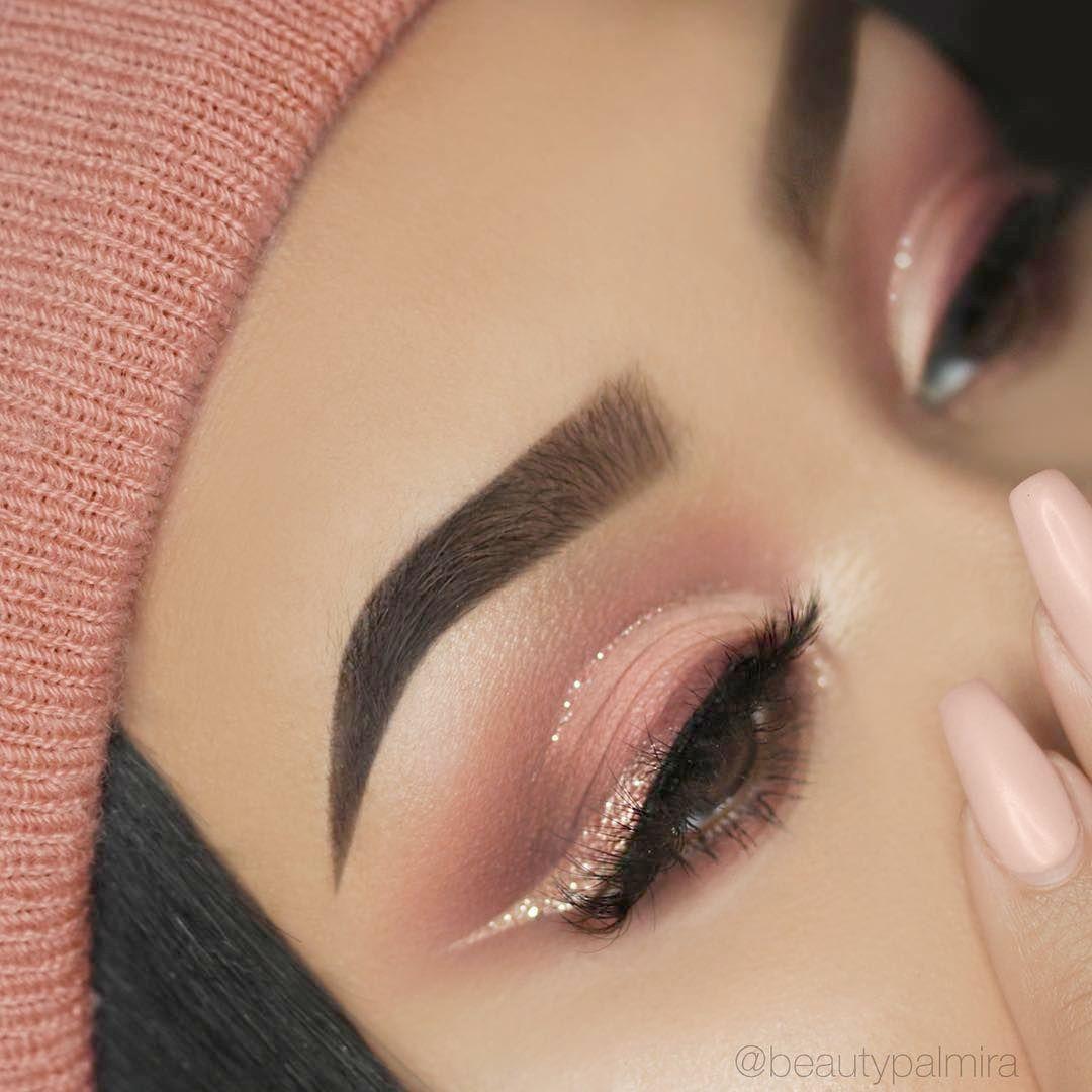 smokey eye makeup latest 2016 eye makeup for hazel eyes in
