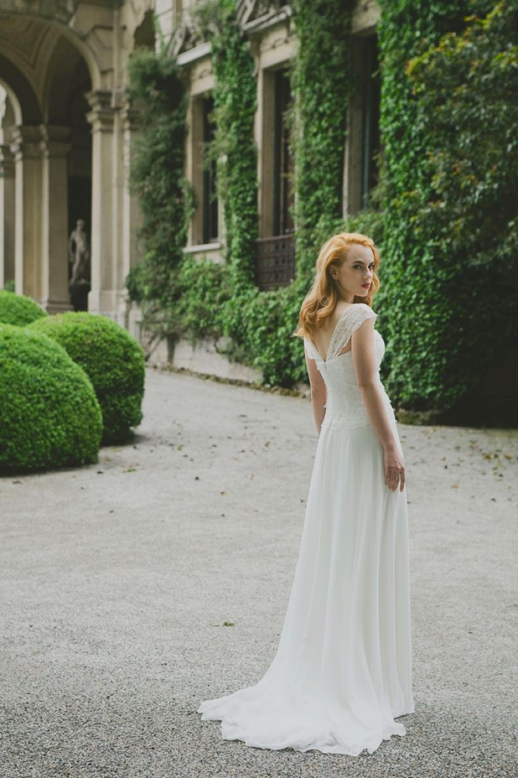 Villa erba wedding ideas lake como lake como wedding and wedding
