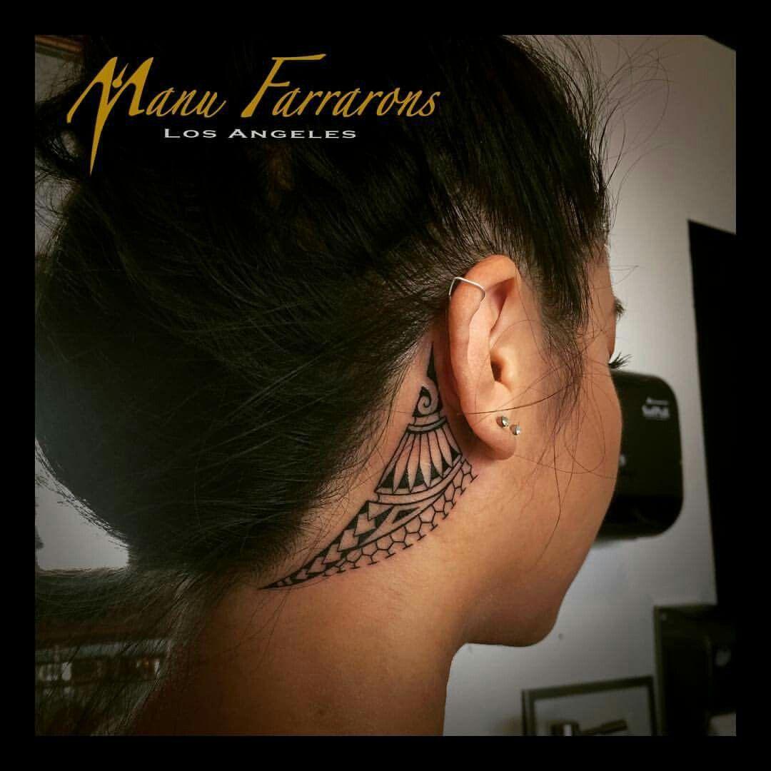 Tattoo oreja nombres pinterest tattoo tatoos and tatoo tattoo oreja izmirmasajfo