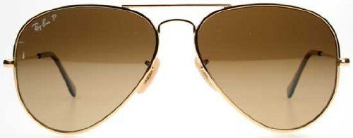 73519229dc Pin by Tao Cheng on Sunglasses