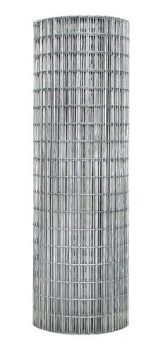 Inch Inch Welded Wire X Feet 36 100 Inch 1 Mesh Long Tall Cage X 14 Gauge 1