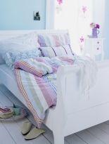 bright room decor