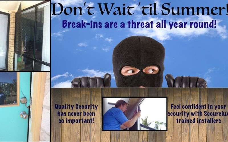 Security Screens 3m Film Shutters And Doors Brisbane And Gold Coast Security Screen Security Screen Door Brisbane Gold Coast