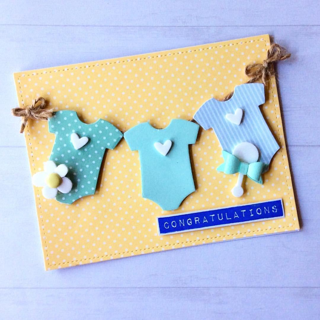 16 Creative Card Making Ideas Decorating Part - 42: Gefällt 16 Mal, 1 Kommentare - Francesca Ravasi (@margherita1921) Auf  Instagram: Craft CardsKids CardsCreative CraftsCreative IdeasDiy  GiftsShower ...