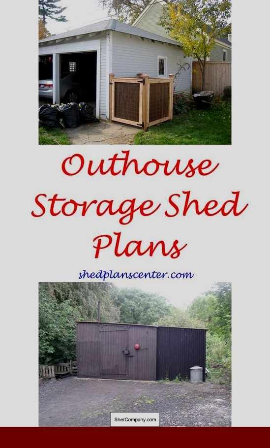 Cape Cod Storage Shed Plans And Pics Of Vertical Shed Plans