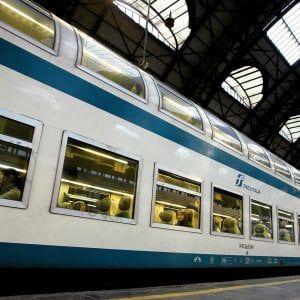 Offerte lavoro Genova Un biglietto da Genova a Milano costerà 140 ...