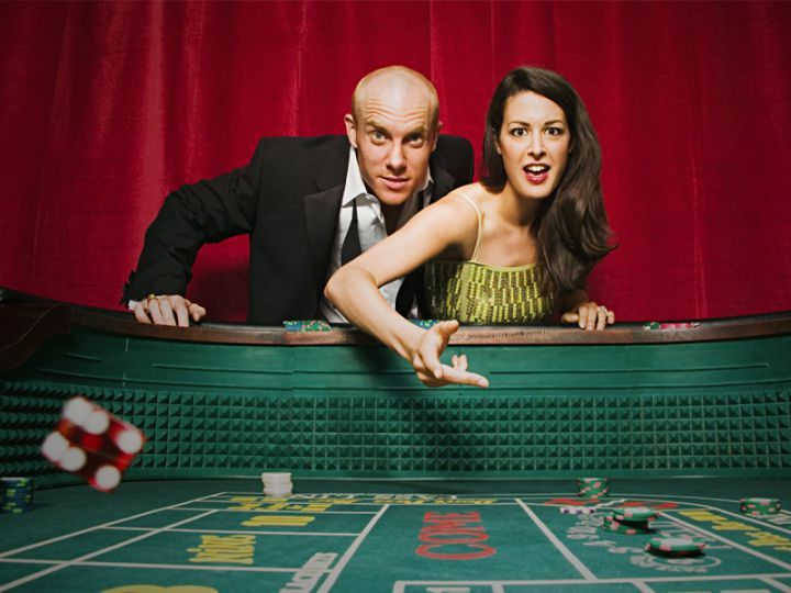 Play In The LV Bet Casino Spinomania Promotion