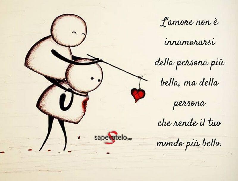 frasi d amore per lui Le più belle frasi d'amore per lei e per lui | Buongiorno  frasi d amore per lui