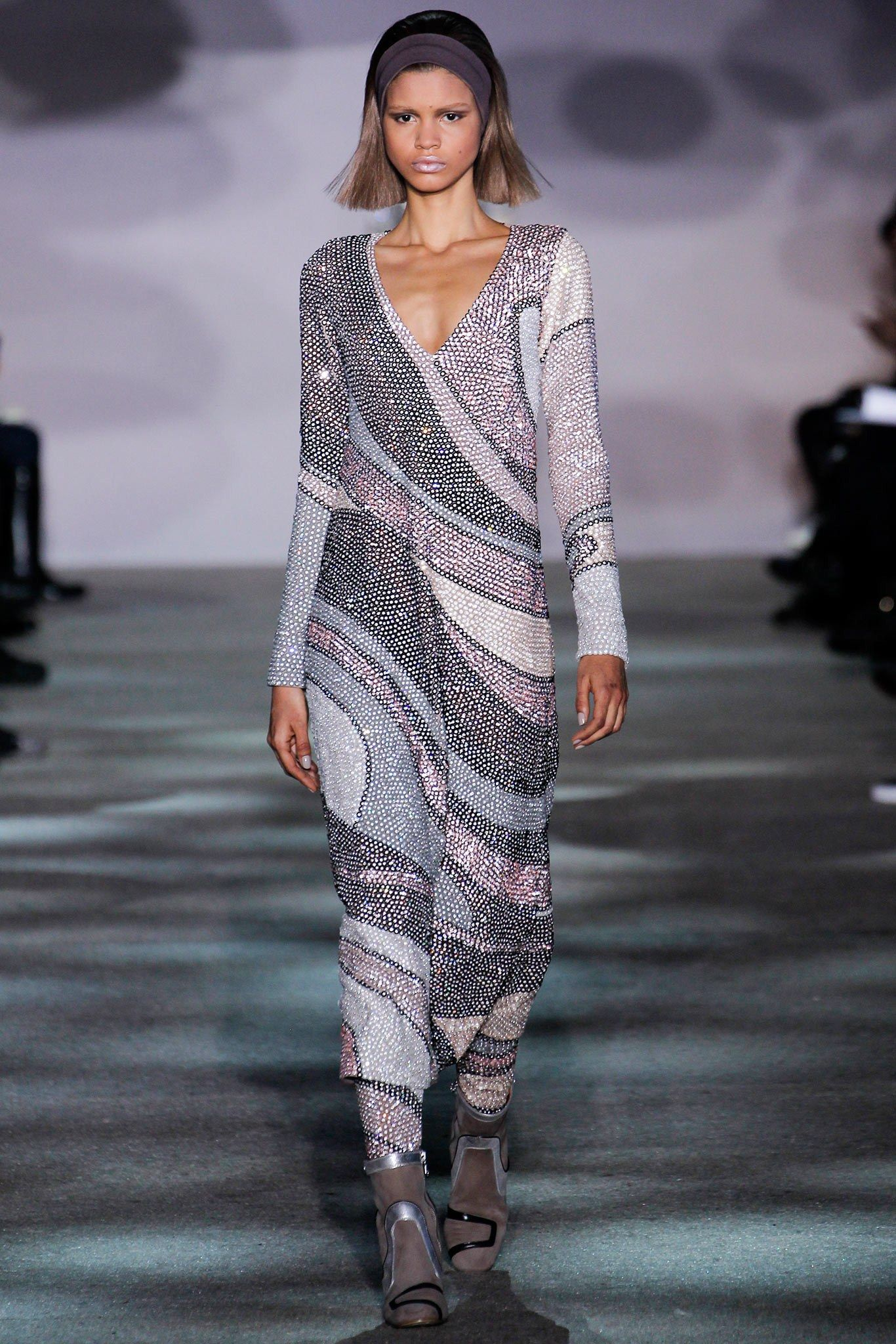 Marc Jacobs Fall 2014 Ready-to-Wear Collection Photos - Vogue