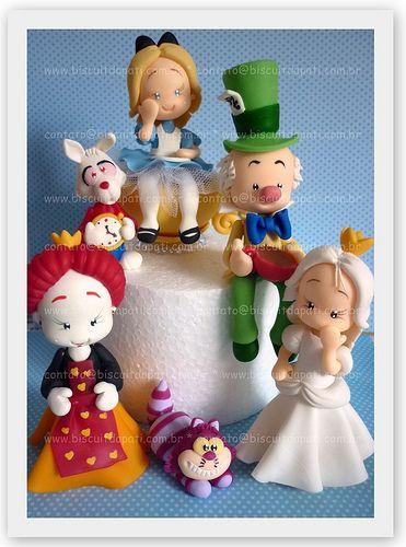 Alice No Pais Das Maravilhas Movie Alice In Wonderland Pais