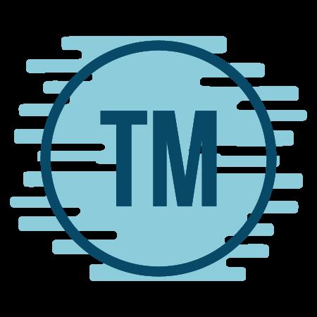 Onine Trademark Trademark Registration Trademark Symbol Trademark Search