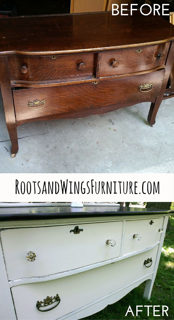 Captivating Antique Dressers, Painted Dressers, Java Gel Stains, Dresser Ideas, Painting  Furniture, General Finishes, Milk Paint, Popular Pins, Jenni