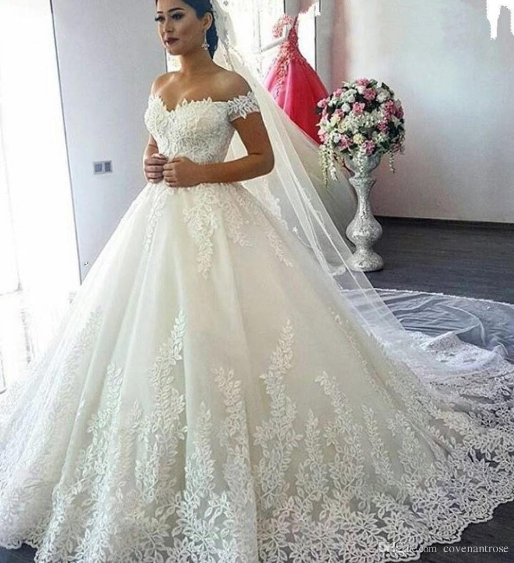 Formal Schön Türkische Hochzeitskleider Boutique Türkische