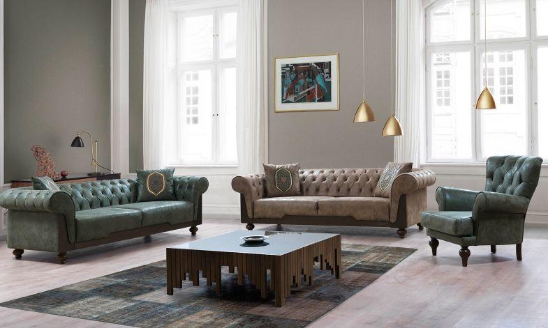 en guzeli sizlerin olmasi icin en yeni koltuk takimi modellerimizi sizin icin tasarliyoruz koltuk modellerim mobilya oturma odasi tasarimlari mobilya tasarimi