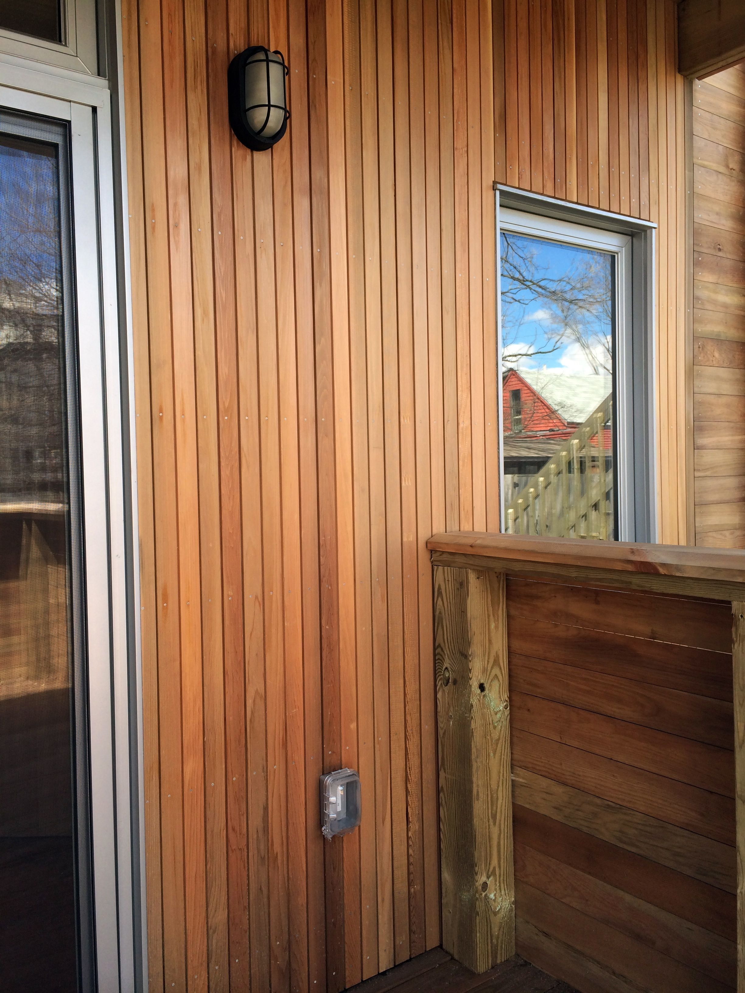 Surprising Shiplap Siding For Your Exterior Design Ideas Lap Cedar Siding Shiplap Wood