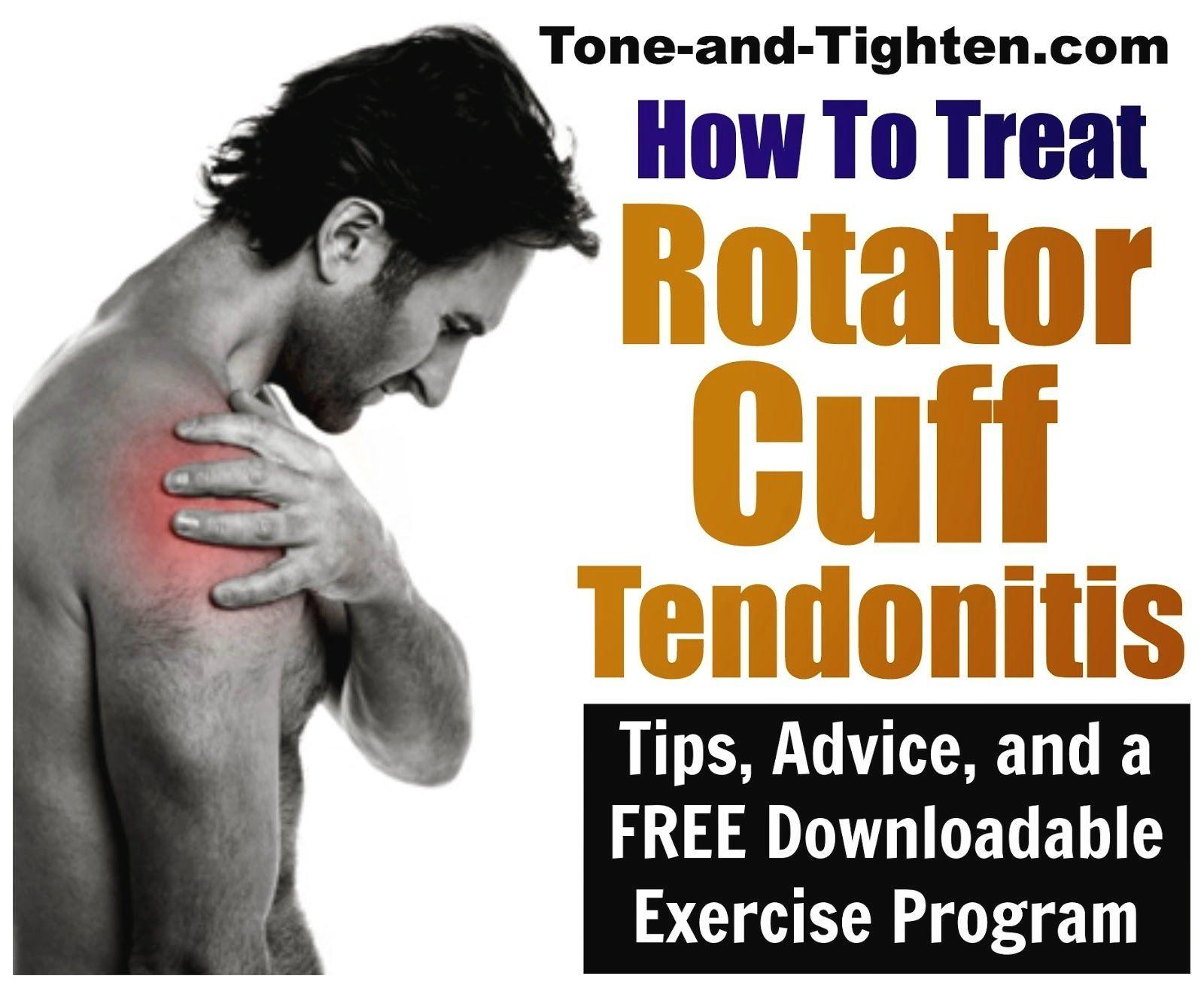 Pin by bordonaroegambaram on health shoulder exercises