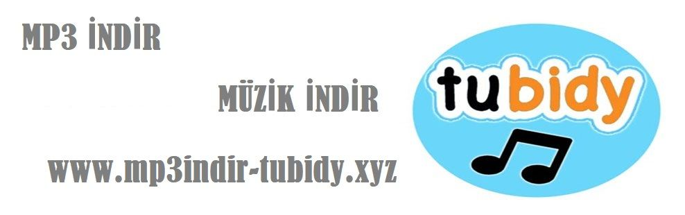 Tubidy Cep Muzik Indir Mp3 Indirme Music Online Music Tech Company Logos