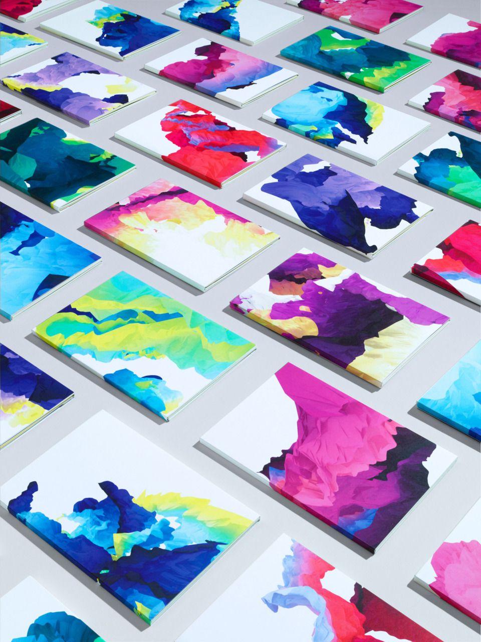 #blue #pink #fucsia #canvas