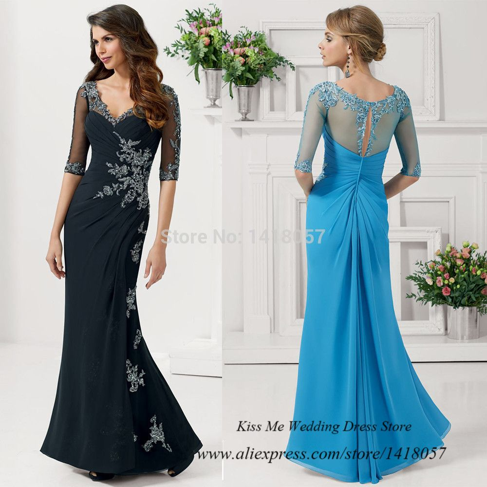 Cheap dress singlet buy quality dress air directly from china dress