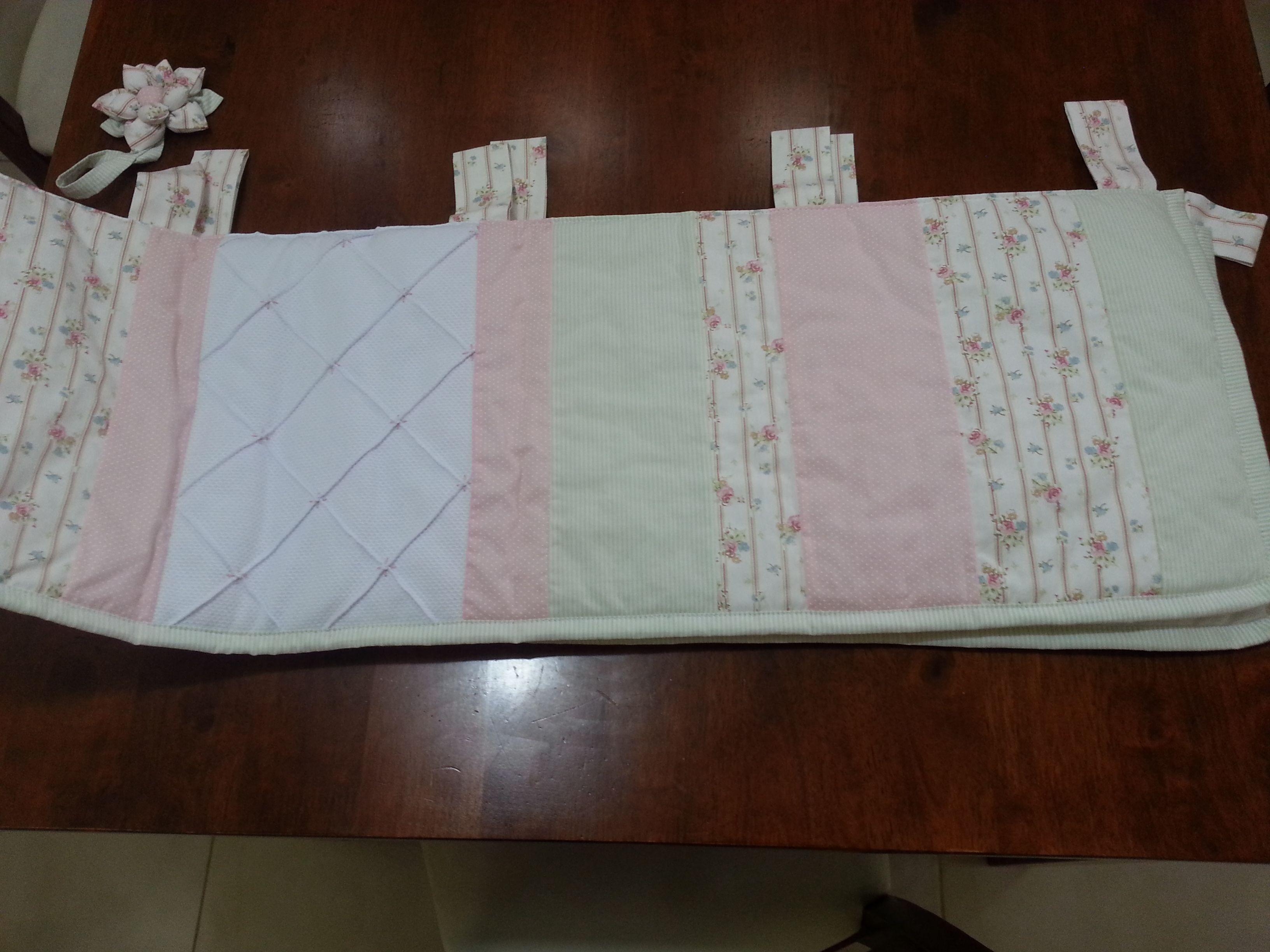 Bando para cortina cuarto bebe | Bebe | Cuarto de bebe, Cuartos y ...