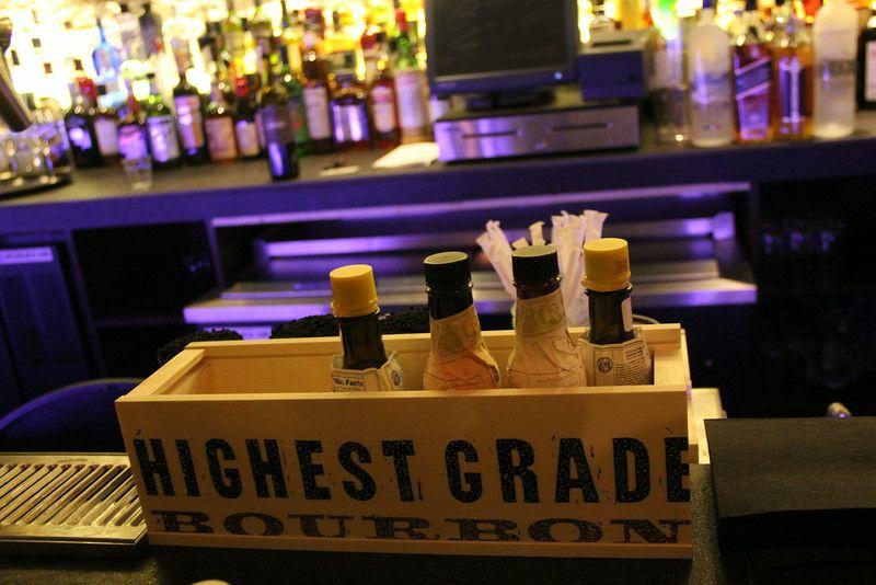 Barn Joo   www.barnjoo.com   #nyc #drinks   Food, Nyc ...